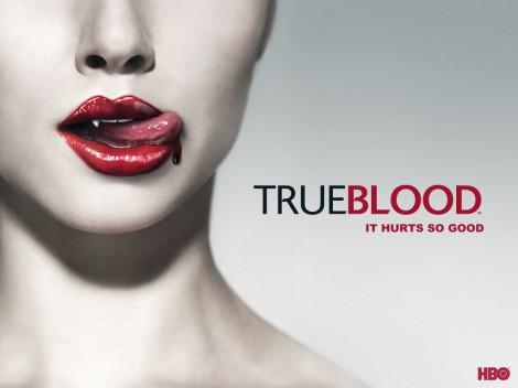 true-blood-new