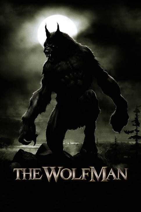 http://oconfessionario.files.wordpress.com/2009/08/wolfman.jpg