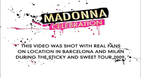 madonna_celebration_withfans