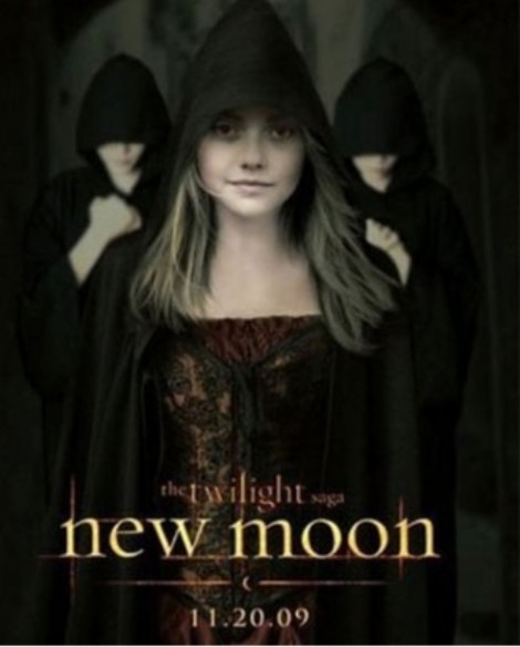 new-moon-twilight-dakota-fanning