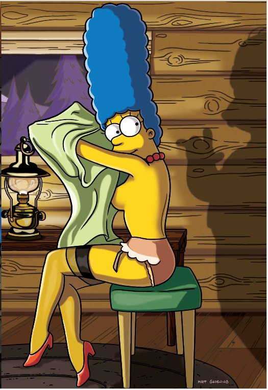 marge01