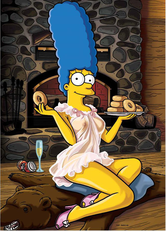 marge02