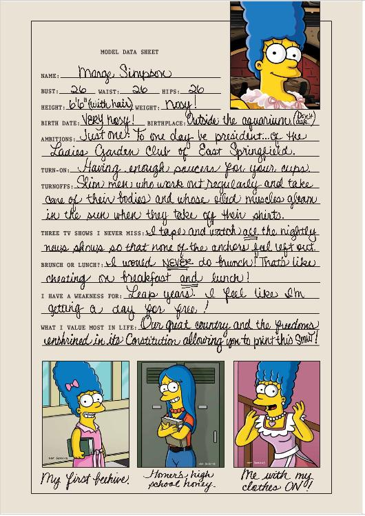 marge04