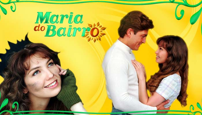 http://oconfessionario.files.wordpress.com/2010/07/maria-do-bairro.jpg