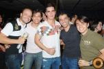 B.Day Fernando (112)