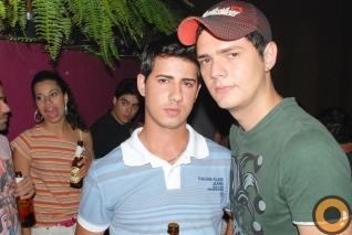 B.Day Fernando (122)