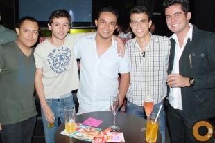 B.Day Fernando (14)