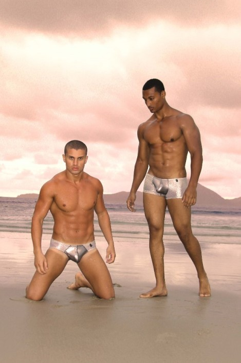 Campanha Beyond the Universe da Briefs men Underwear por Jorge Beirigo (8)