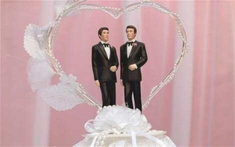 gay-marriage_2173326b