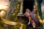 240113-taylor-swift-rapunzel-01-590x394