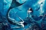 24113-disney-julianne-moore-phelps-sereia-590x391