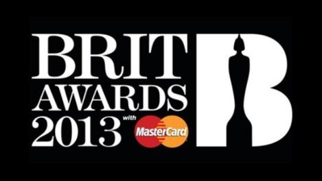 britawards2013_logo