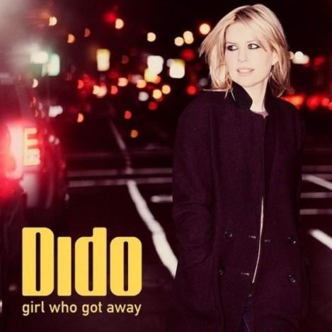dido_girl_who_got_away_album_cover