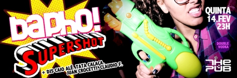 FLYER-BAPHO-super-shot-edicao2-SITE