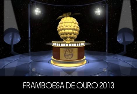 framboesa-de-ouro-2013-640x440