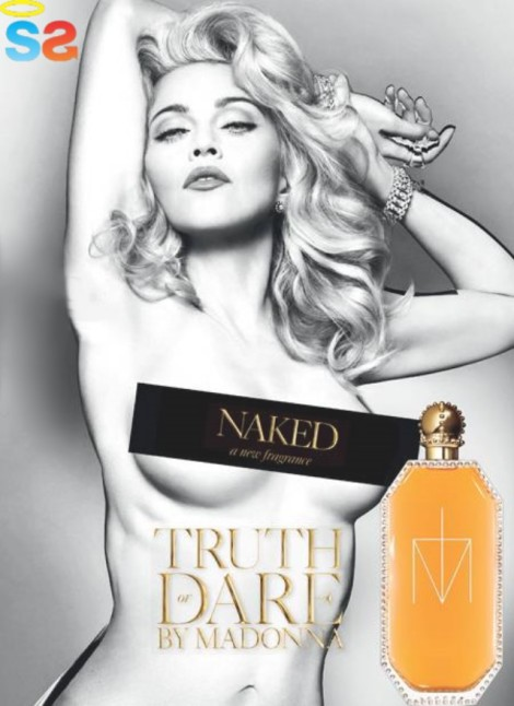 madonna-naked-ad__oPt